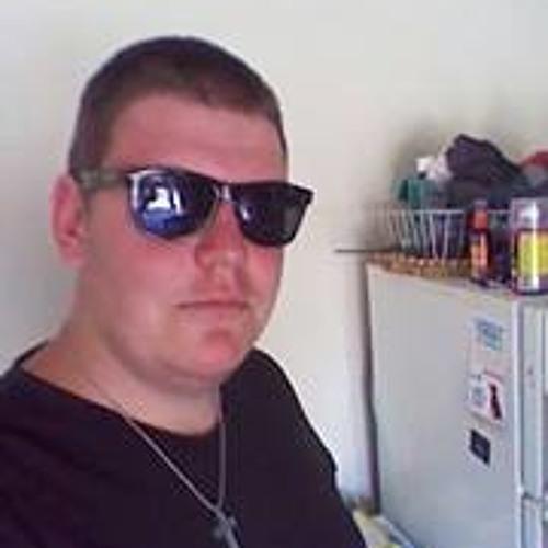 Beau Graham 1's avatar