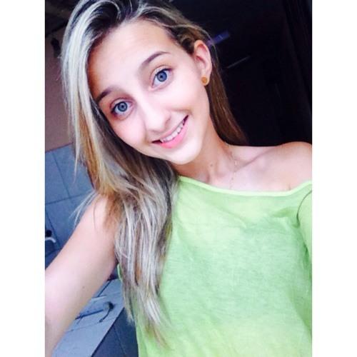 Kathleenn Possimoser's avatar
