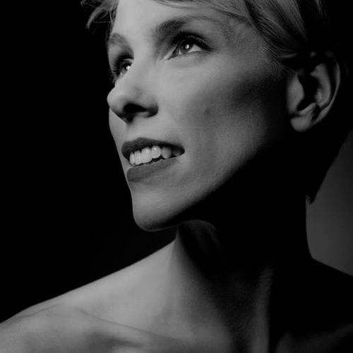 Sarah Barnes D'Angelo's avatar