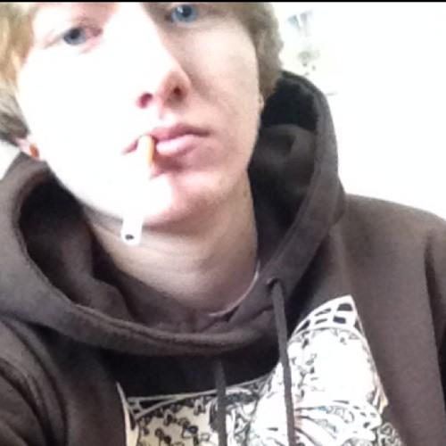 Kevin Fox 9's avatar