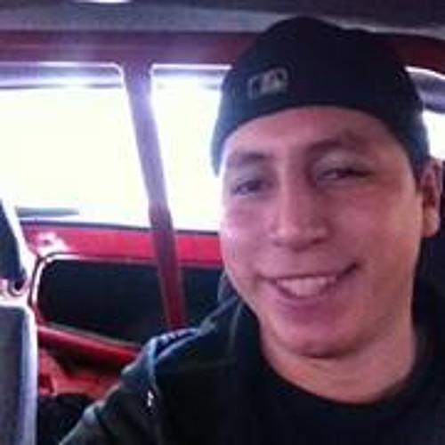 Edward Lopez 46's avatar