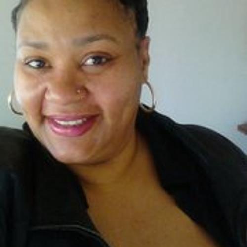 Cynthia Lowry's avatar