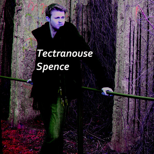 Spence Official's avatar