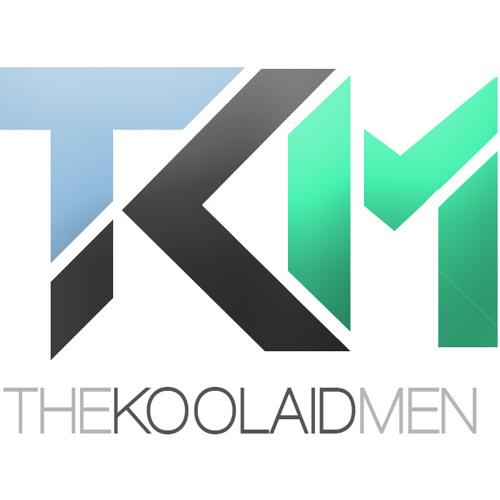The Koolaid Men (TKM)'s avatar