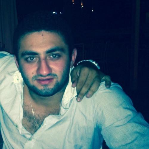 Ahmed. 888's avatar