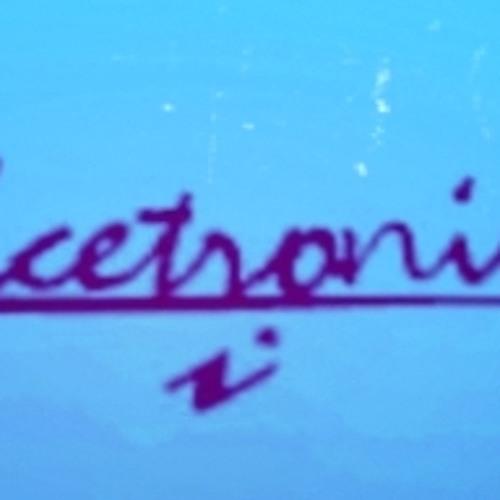 Icetronik's avatar