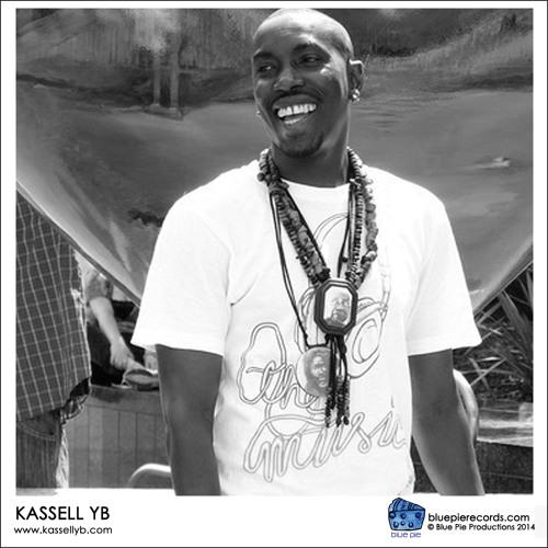 Kassell YB's avatar