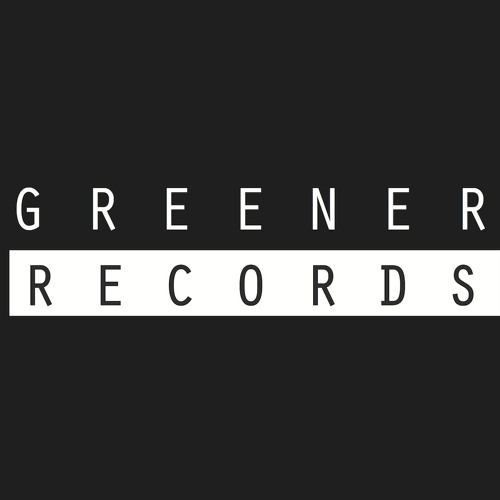 Greener Records's avatar