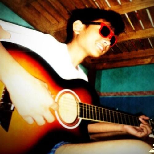 Yoko Cuntapay's avatar