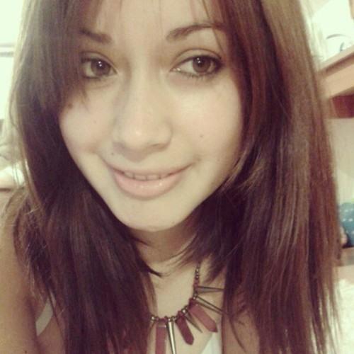 Carolina Andrea Soto's avatar