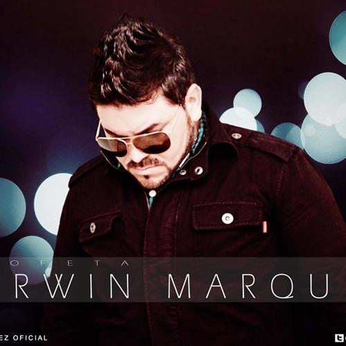 Kerwin Marquez Music's avatar