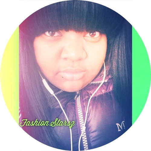 Fashion_Starsz's avatar