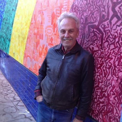 Jeff Walters In Petaluma's avatar