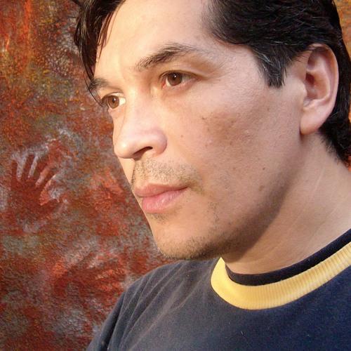 MarceloCejas's avatar