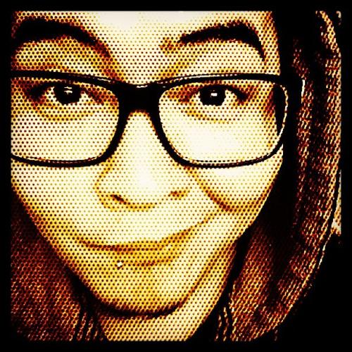 kpp2006's avatar