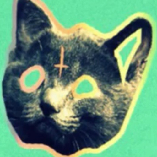 courville_DUB's avatar