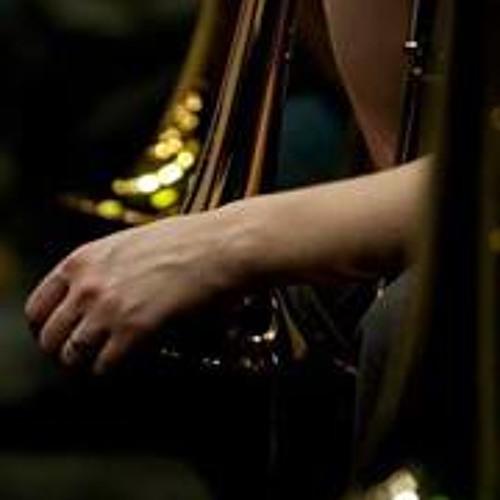 Unknown Jazz Track 3