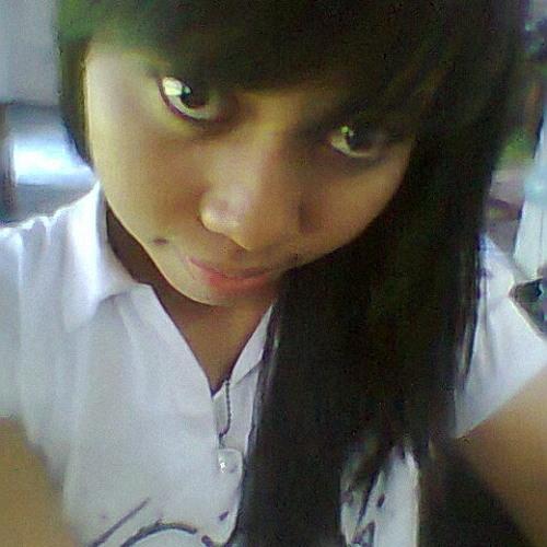 Diah Putri Sii PutriSolo's avatar