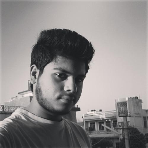 Nakul24's avatar