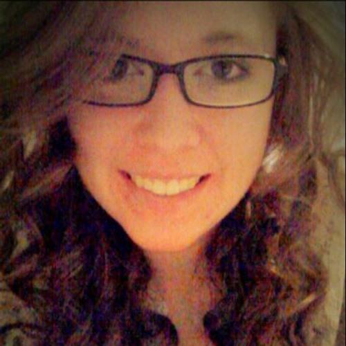 kellieanne3's avatar