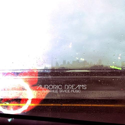 Auroric Dreams's avatar