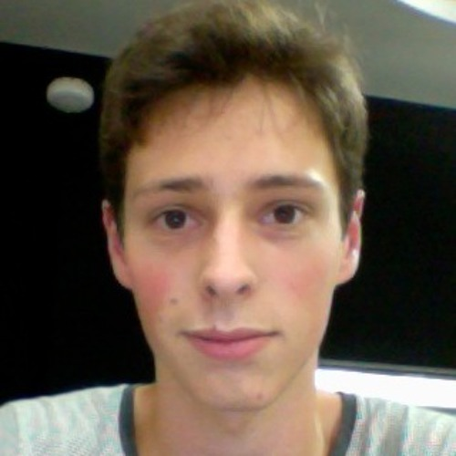Alex Darling Reporter's avatar