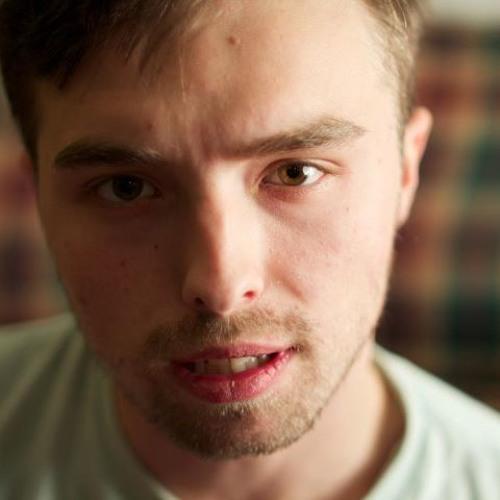 tylerelliott's avatar