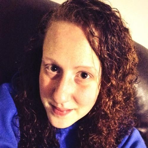 AmandaSmith_519's avatar