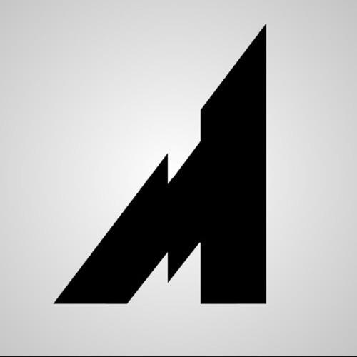tiots.'s avatar