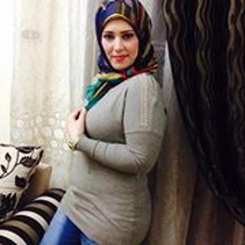 Radwa Alaa 10's avatar