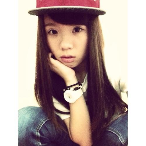 evelynnn83's avatar
