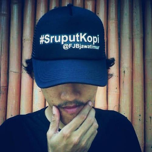 sruputkopi's avatar