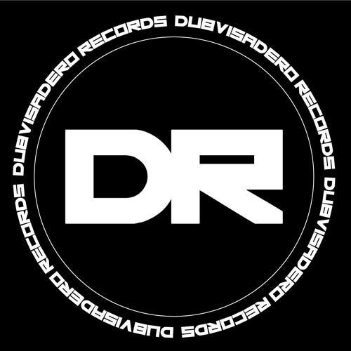 Dubvisadero Records's avatar