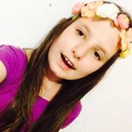 Jess Denny 1's avatar