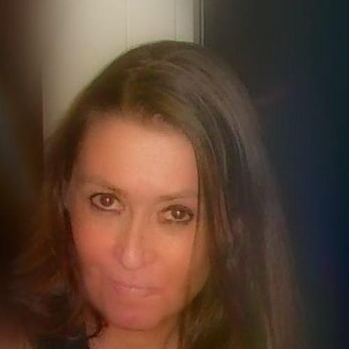 Inge Coppens 1's avatar