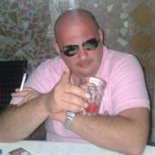 Porutiu Vlad's avatar