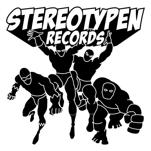 Stereotypen Records's avatar