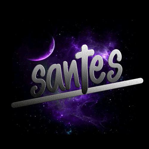 -Santes-'s avatar