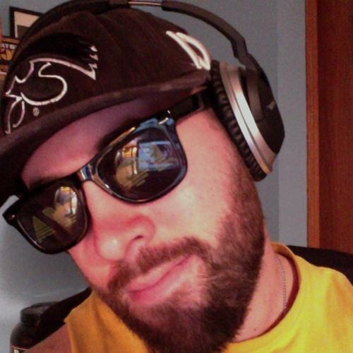 DJ_Fi's avatar