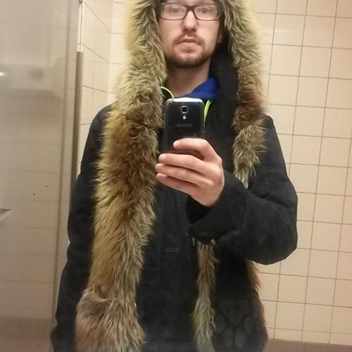 Tw!tchDj's avatar