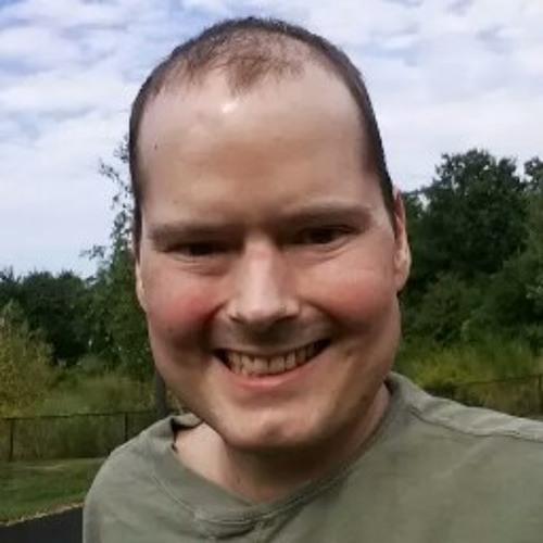 James Willie 1's avatar
