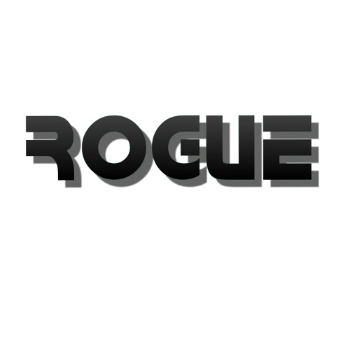 ROGUEofficial's avatar
