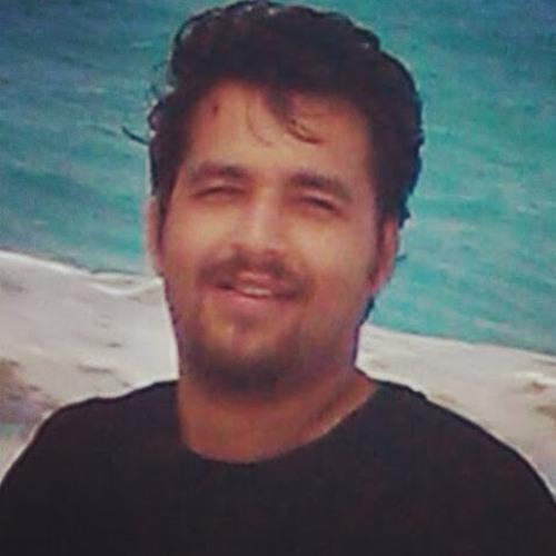 Abu Samra SAMIER's avatar