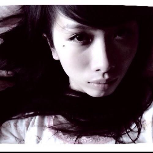 Joan1729's avatar