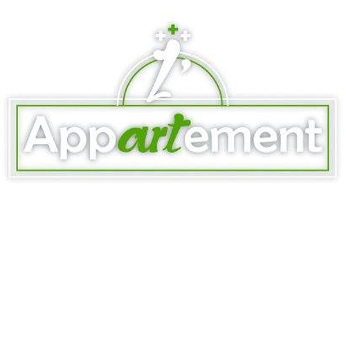 L'Appartement +++'s avatar