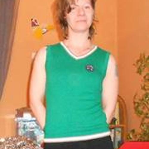 Valérie Jane 3's avatar