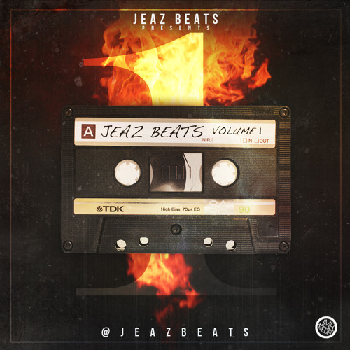Do It Big [Instrumental Prod. By @Chillz_Music & @JeazMusic] *LEASE ONLY*