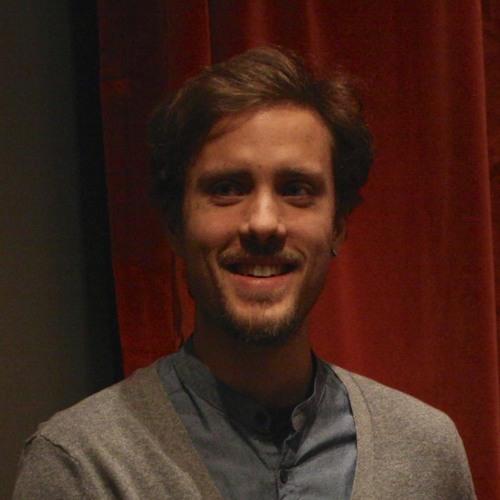 Giacomo Frega's avatar