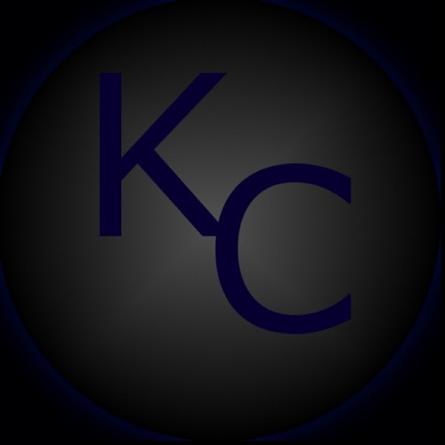 KelvinFTW's avatar