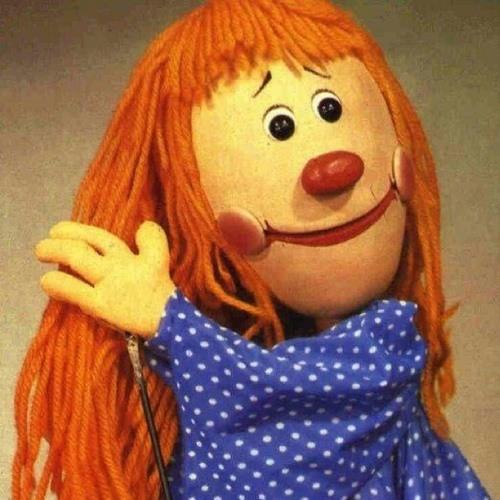 Conny Holly's avatar